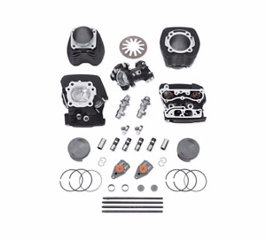 110 Top End Rebuild kit