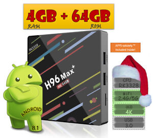 ▼THE BEST OCTO CORE ANDROID KODI TV BOX ▼