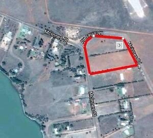 Acreage near Inland Oasis Lake Cargelligo Lachlan Area Preview