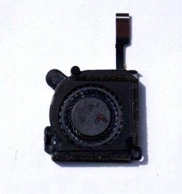 Original Acer Aspire S7-392 S7-393 fan 23.MBKN1.004 30x30mm (smaller)