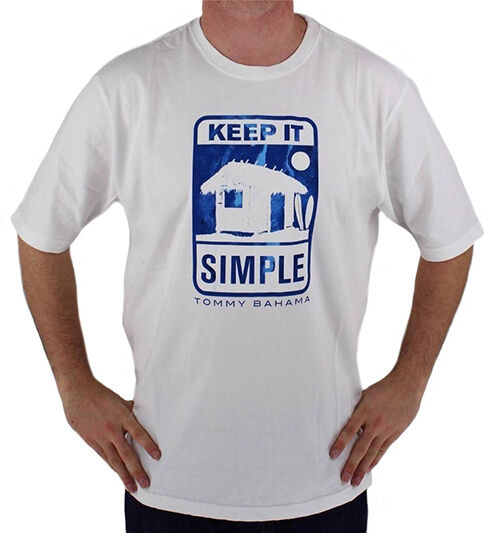 Your guide to tommy bahama t shirts ebay for Custom tommy bahama shirts