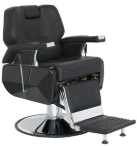 Barber/Styling Chairs starting from 189.99!! Various Models!!