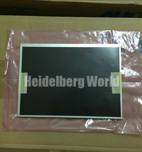 New LCD Panel G101EVN01.3 10.1inch With 90 days warranty