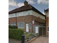 3 bedroom semi detached family home to rent off Goodwood Road