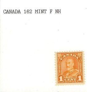 Timbres et monaie Lac-Saint-Jean Saguenay-Lac-Saint-Jean image 7