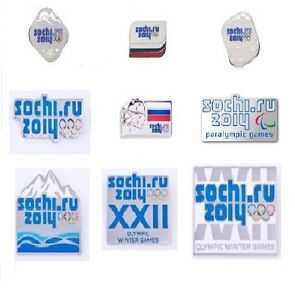 SALE-OR-BEST-OFFER-Sochi-2014-Olympic-pin-Special-edition