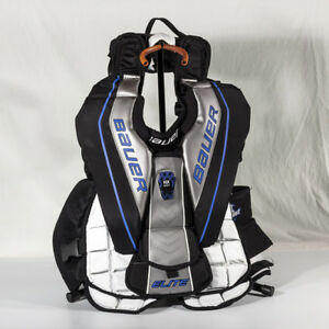 Hockey Goalie Equipment - Reduced Prices!!