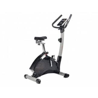BRAND NEW - York Fitness Excel 310 Exercise Bike -- FOR SALE Sydney City Inner Sydney Preview