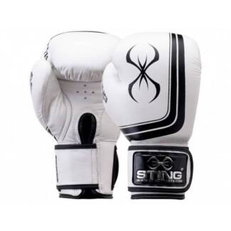 BRAND NEW -Orion Competition Premium Gloves- FOR SALE Sydney City Inner Sydney Preview