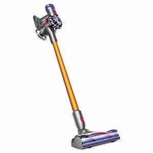 DYSON V8 ABSOLUTE BRAND SPANKING NEW!! Allambie Heights Manly Area Preview