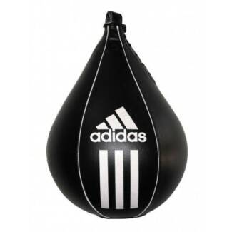BRAND NEW -Adidas Speed Ball Leather - Black-FOR SALE Sydney City Inner Sydney Preview