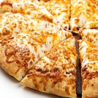 Experienced Pizza Cook And delivery drive  Part time / Full Time