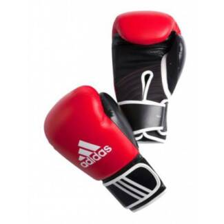 BRAND NEW -Adidas Power Training Gloves- FOR SALE Sydney City Inner Sydney Preview