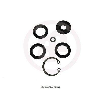 Reparatursatz, Hauptbremszylinder AUTOFREN D1439 online kaufen