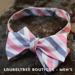 Laureltree Boutique Mens & Shoes