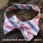 Laureltree Boutique Mens & Shoes