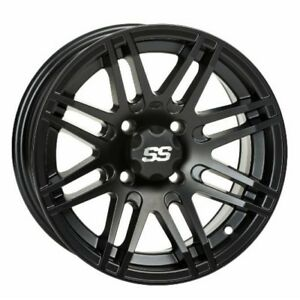 ATV Wheel, Side x Side Wheels - ITP SS316