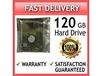 500GB HARD DRIVE FOR Dell Latitude D520 D530 D531 D620