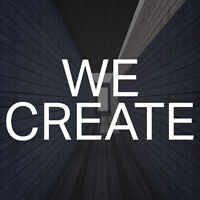 Full-care design and development. Web, Graphics, Business