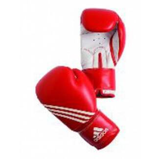 BRAND NEW -Adidas Training II Sparring Gloves- FOR SALE Sydney City Inner Sydney Preview