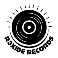 Hip Hop Producer R3XIDE RECORDS looking for artists