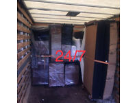 Man with Van Service Removals Aberdeen Fair and honest pricing, Sofa, Furniture, Fridge