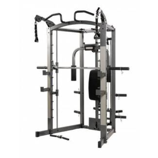 FOR SALE-Ultimate Smith Machine(Force USA)-BRAND NEW Sydney City Inner Sydney Preview