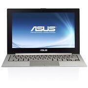 Asus Laptop I7