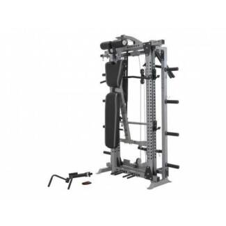 BRAND NEW -VersaRack XL - Folding Power Rack(Force USA)- FOR SALE Sydney City Inner Sydney Preview