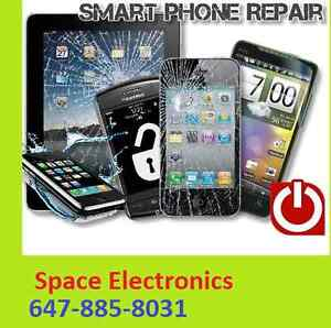 iPhone 4 4s 5 5S 6 Plus iPad iPod LCD Screen Digitizer Repair 35