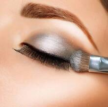 Beauty Services @ Brow Artistry HQ Double Bay Eastern Suburbs Preview