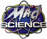 Mad Science is Hiring!