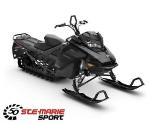 2020 Ski-Doo SUMMIT SP 146600R E-TEC POWDERMAX 2.5 PO.