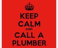 Need a plumber for your new bathroom renovation?