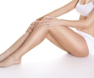 SPECIAL. 50% OFF Laser Hair Removal