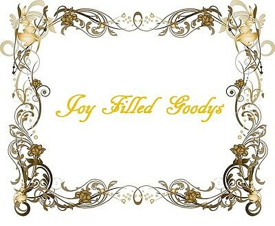 joy*filled*goodys