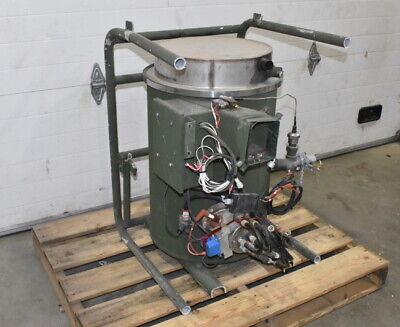 Water Heater Jet Fueldieselkerosenegas For Custom Washer 700k Btu