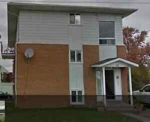 2 Bedroom Apts.~Belleville & Trenton