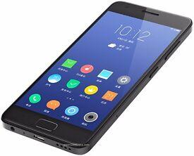 Zuk Z2 5 inch Smartphone 4GB Ram 64GB Storage
