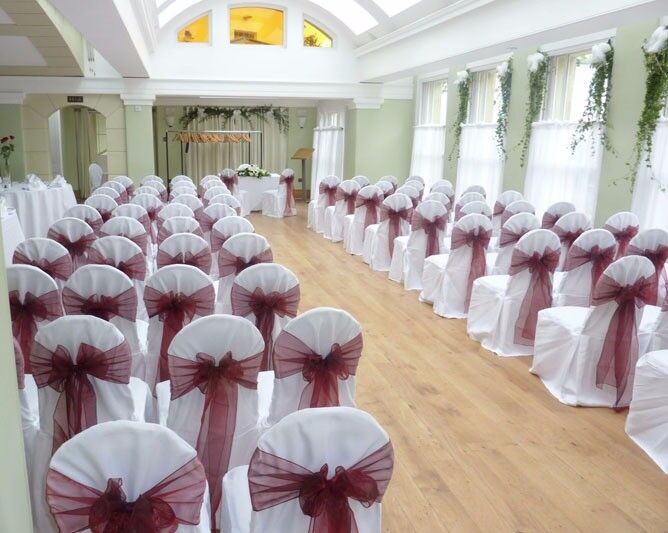 Cheap chair cover hire 79p wedding stage uplift hire 299 stage cheap chair cover hire 79p wedding stage uplift hire 299 stage decoration marquee rental 80 guests junglespirit