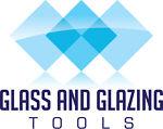 Glass & Glazing Tools
