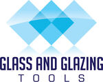 glassandglazingtools