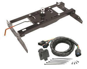 Cadillac Air Pump Location together with Chevrolet P30 Motorhome as well 1995 Dodge Ram Engine Parts Diagram furthermore Geo Tracker Wiring Neutral Switch in addition Chevy Cavalier Horn Relay Location. on wiring diagram 1992 chevy truck