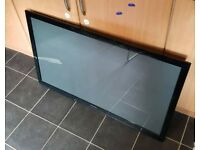 Panasonic viera 42 inch HD tv excellent condition fully working with remote