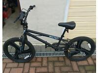 **price drop** Various BMX Stunt Bikes