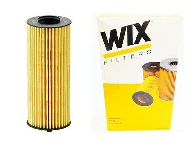 OIL FILTER FOR  ALL 36L V6 PENTASTAR ENGINES 2011 2013