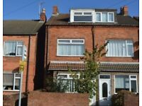 Mansfield - 20% Below Market Value Licensed & Income Producing 5 Bed HMO - Click for more info