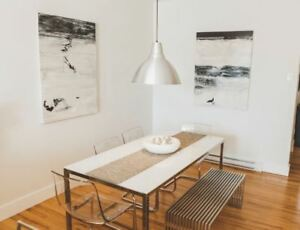 Table  6 places Ikea Torsby