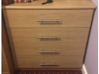 Chest Draws For Sale