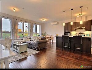 204-19500 rue du Sulky condo for sale!
